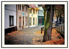 Autumn in the city (CW61) Tags: soe lutherstadt supershot eisleben mywinners shieldofexcellence superbmasterpiece