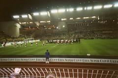FC Bayern München vs. FC Liverpool (dummsupp) Tags: italien 2 england france st liverpool münchen bayern frankreich san tropez monaco luis carlo monte ac fc perugia serie uefa stade nizza inter siro anfield supercup mailand meazza a guissepe