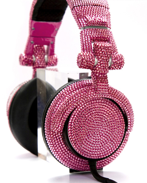 swarovski-fashion-rocks-dj-headphones-3