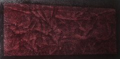 SEM Color Horizon / Art Fluid (marbelizer) (Marius Mellebye / 276ccm) Tags: art candy brush ixus sem pearl marius airbrush ixus500 2007 iwata enamel custompaint mariusmellebye holbein mellebye applered 276ccm automask semcolorhorizon marballizer