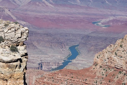 Grand Canyon, River_2