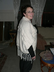 "2005-12-16 Fisherman's Poncho 002 • <a style=""font-size:0.8em;"" href=""http://www.flickr.com/photos/20166766@N06/1975625940/"" target=""_blank"">View on Flickr</a>"