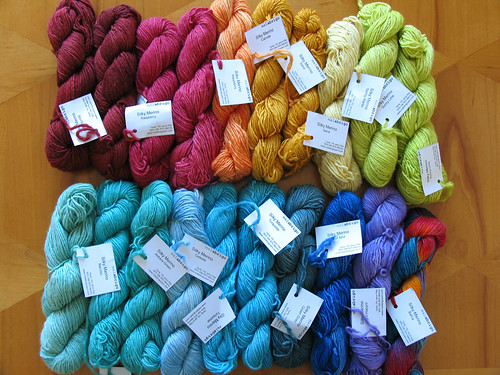 malabrigorainbowhalf