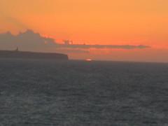 St briac 2004 123 (FannyDS) Tags: sunset de soleil couch