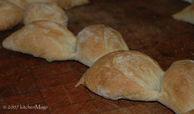 baked epi
