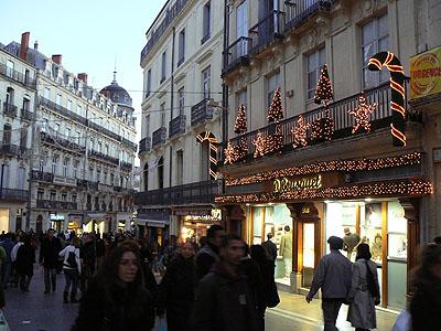 vitrines de noël à Montpellier.jpg