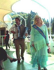 LORELEI ON THE RHINE 2002 (PHOTOPHANATIC1) Tags: rhineriver stgoarhausen