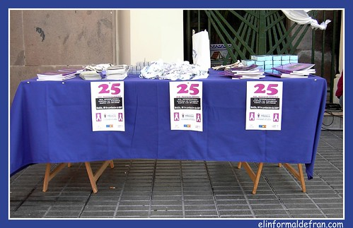 mesa 23