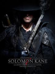 solomonkane_1