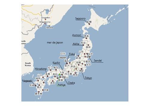 plan-jap