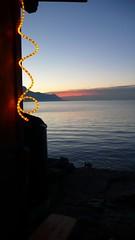 Montreux (anita.niza) Tags: christmas weihnachten schweiz switzerland advent suisse montreux laclman