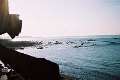 () Tags: film nikon fuji taiwan fujifilm 100  f33 f55   28mm80mm