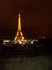 Paris by Wal (obenzarti) Tags: paris by wal
