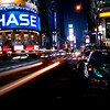 The Chase... (TIO...) Tags: magicdonkey sorryforbeinglate heresmimbrava