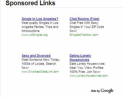 how to make money off internet ads