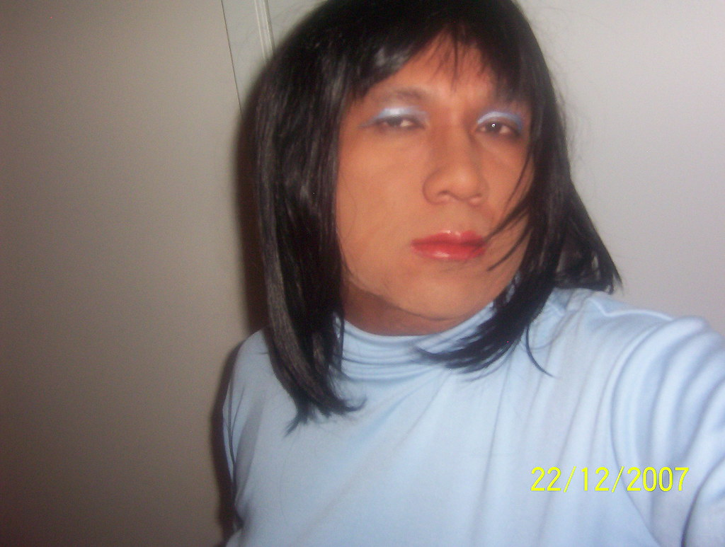 Transvestites crossdressers in ontario