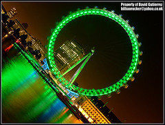 London Eye Night Green Color (david gutierrez [ www.davidgutierrez.co.uk ]) Tags: city uk travel england urban reflection building london eye colors thames architecture night buildings dark spectacular geotagged photography photo interestingness arquitectura cityscape darkness image unitedkingdom britain dusk centre united great cities cityscapes kingdom londoneye landmark center structure architectural explore nighttime finepix londres architektur nights fujifilm sensational metropolis topf100 londra impressive nightfall municipality edifice cites 100faves greenisthenewblack s6500fd s6000fd aplusphoto fujifilmfinepixs6500fd colourartaward platinumheartaward artlegacy october312007