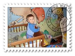 max stamp dec 28 2007