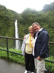IMG_1299 (Stu the Blue) Tags: waterfall hawaiianislands