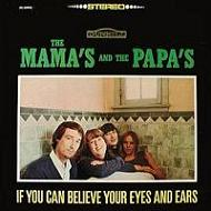Mamas and papas 3