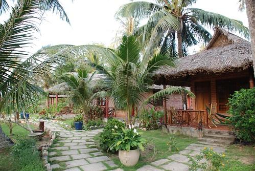 Thanh Kieu Resort - Phu Quoc (11)