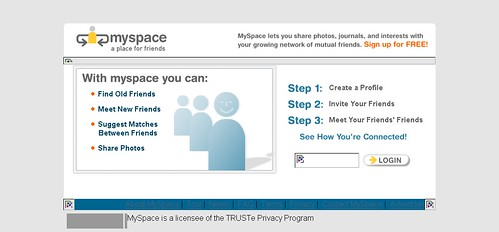 20040519Myspace.com