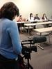 DSC02187.JPG (HPV Boredom) Tags: students au americanuniversity sti std vaccine gardasil publiccommunication hpvboredom humanpapilomavirus