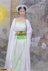 Chinese Traditional Custume v06.jpg
