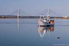 (J. Carlos Roldn) Tags: espaa spain huelva gettyimages geocity camera:make=canon exif:make=canon exif:iso_speed=200 exif:focal_length=78mm geostate geocountrys exif:model=canoneos30d camera:model=canoneos30d exif:lens=ef70200mmf4lusm exif:aperture=80