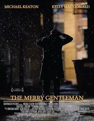 merry_gentlemen_xlg