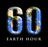 Earth Hour Network