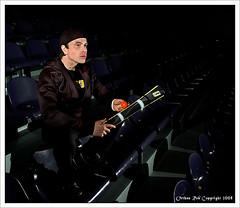 LEET coach Lauri (Rob Orthen) Tags: nikon d70 rob leet strobist nikoncls orthen leetsport leetpeople roborthenphotography