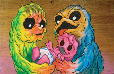 baby_painting 400x262