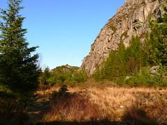 What do you see?.....Have a great weekend!! (Motive - / - Roy M.) Tags: mountain nature norway wall lumix motive february 2008 zazzle sotra otw allrightsreserved abigfave anawesomeshot haganes roymichelsen fjellkommune tellnes httpwwwzazzlecomneslehcim motive4u2see