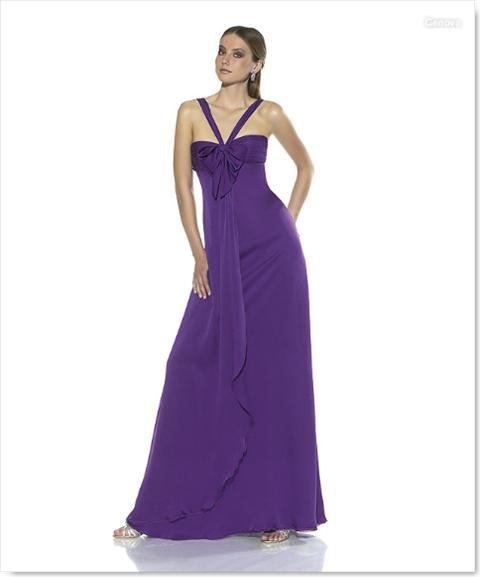 Vestidos de Fiesta Pronovias004