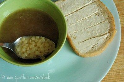 star soup