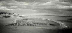 B&W sandbank 3