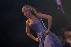 IMG_0289BuryGrammarFashionShow2008 (victoriahaydn) Tags: show fashion hair for bury anthony 2008 grammar