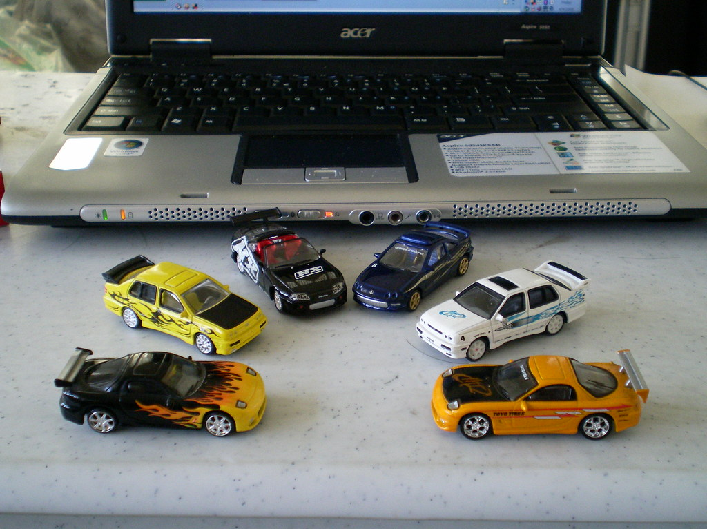 Fast And The Furious Cars For Sale: FAST AND FURIOUS CARS FOR SALE : CARS FOR SALE