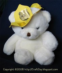 fire_fighters_hat_model