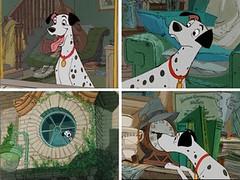 Ollie-Pongo