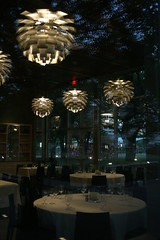 The Grove Restaurant (solorzano_lau) Tags: discoverygreen