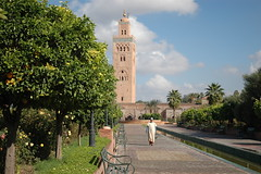 Marrakech, Morocco (jutta_riegel_berlin) Tags: marrakech marokko