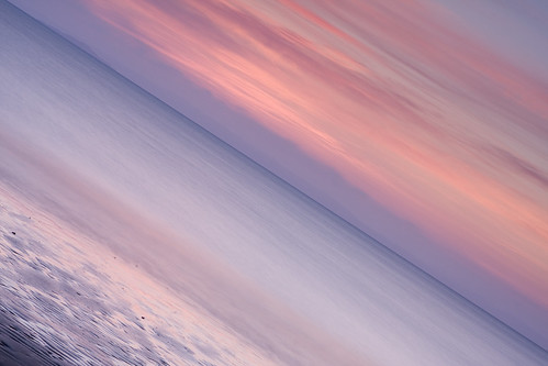 IMAGE: http://farm3.static.flickr.com/2192/2428659373_f81833359f.jpg