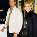 Ian Aim & Suzanne Fletcher, 1990s