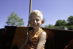 plopsaland-20 (marcopietersma) Tags: familie plopsaland sander pretpark