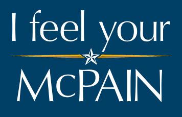 mcPain