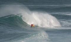Surfusiom08.Ben Player.11 (romarintyp) Tags: galicia ferrol bodyboard surfusiom romarin ponzos platinumphoto goldstaraward benplayer romarintyp