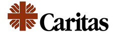Don Pino Esposito - Charitas - Vicino ai poveri ed ai bisognosi, cosa vuol dire essere volontari nella carità (Don Pino Esposito) Tags: don pino esposito charitas vicino ai poveri ed bisognosi cosa vuol dire essere volontari nella carità