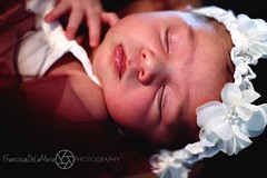 Newborn (Francisca De La Mora) Tags: baby newborn photos photoshoot flickr españa 500px love mother